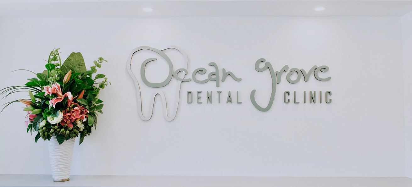 Ocean Grove Dental Clinic